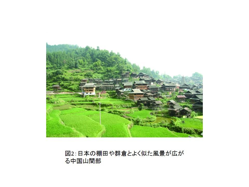 fujikawa_zu2