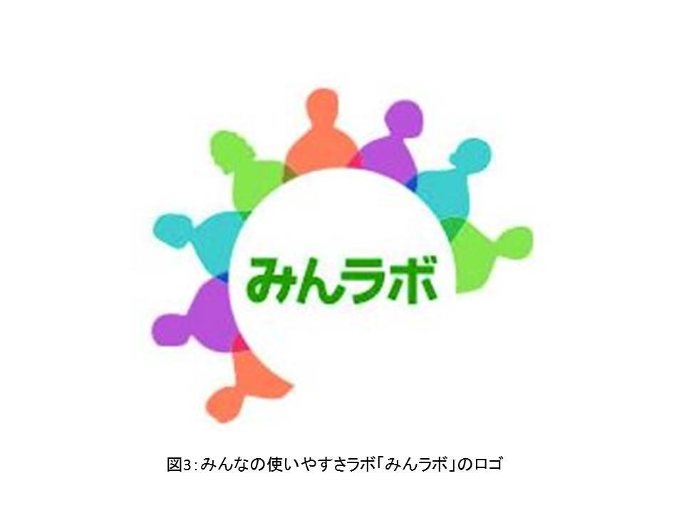 harada_zu3