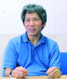 maeshiro
