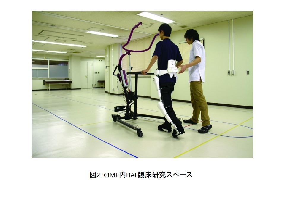 matsumura_zu2