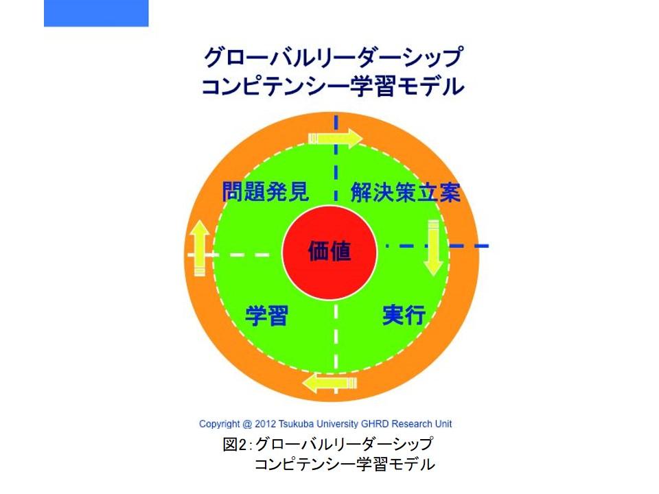 nagai_zu2
