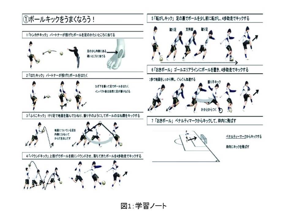 nishijima_zu1