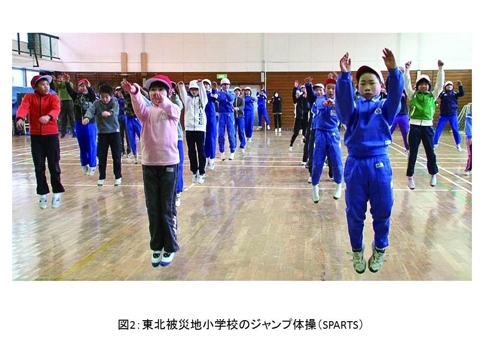 soya_zu2