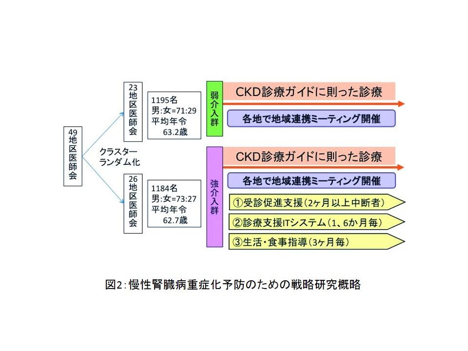 yamagata_zu2