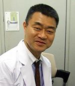 takekoshi2